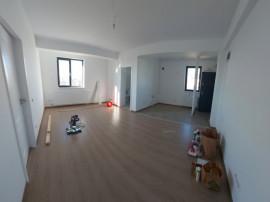 Azi te poti muta-Apartament 2 camere, cu bucatarie open spac