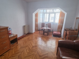 Apartament 2 cam., etj. 2/4, zona Traian!