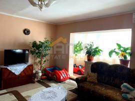 Apartament 2 camere, etaj 1, Calea 6 Vanatori