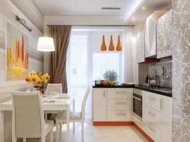 Apartament 2 camere- Metrou Titan -PARC I.O.R.
