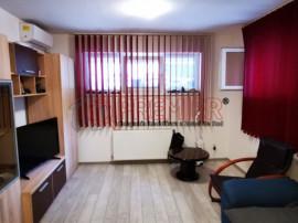 Apartament 2 camere decomandat Dimitrie Leonida