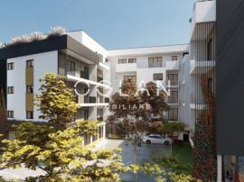 Apartament NOU - Turnisor