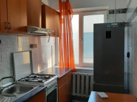 Nr.113 Tulcea-- Apartament 2 camere