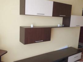Dristor, Apartament de 2 camere, 8/8, 320 Euro
