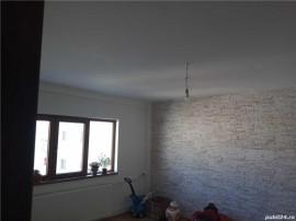 Apartament 3 camere b-dul Octavian Goga, Unirii