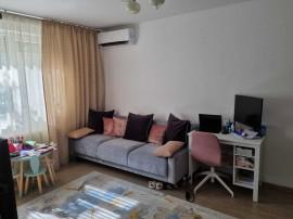 Apartament 3 camere, zona Tei, Bucuresti