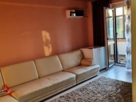 Cartier Vișoianu - Apartament 2 camere, etaj 1, parcare + b