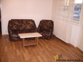 Apartament 3 camere Gorjului