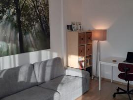Apartament 2 camere - Metrou Dimitrie Leonida - Comision 0