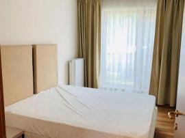 De inchiriat apartament cu 3 camere Floreasca Verdi
