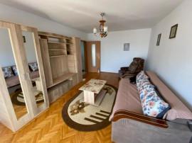 Apartament cu 2 camere, in zona Steaua