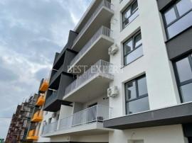 Apartament 2 camere Theodor Pallady 10 minute metrou Nicolae