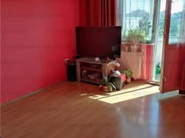 COLOSSEUM: Apartament 2 Cmere Scriitorior