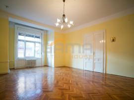 Apartament spatios, 3 camere, 120 mp util, Ultracentral