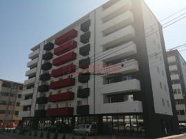 Aparatorii Patriei - Apartament 2 camere