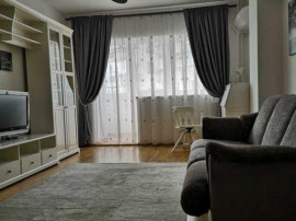 Inchiriere apartament 2 camere Unirii - Octavian Goga