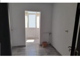 9Mai - 2camere, confort1, decomandat, renovat - 56000 euro