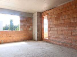 Apartament 2 camere 59 mp, vedere panoramica, Militari Pa...