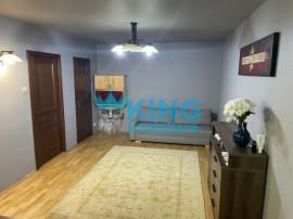 Apartament 2 camere | Arcul de Triumf