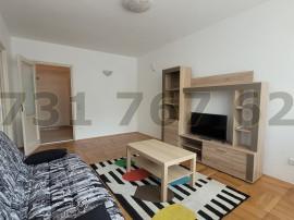 Piata Iancului, Apartament 3 cam mobilat si utilate 2021 Nou
