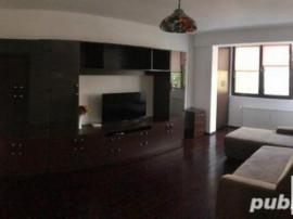 Inchiriere apartament 2 camere zona Plazza Romania
