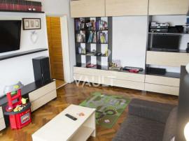 Cod P4700 - Apartament 2 camere Alexandru Obregia