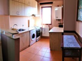Apartament cu parcare, comuna Baciu
