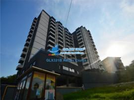3 camere centrala proprie Complex Tineretului City Sun Plaza