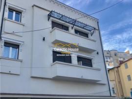 Duplex UNIVERSITATE ETAJ MANSARDA 300MP
