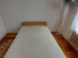 Apartament 3 camere D, in Canta,