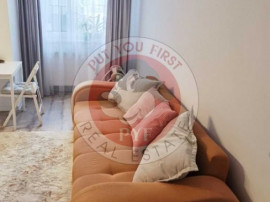 Premium Regie Grozavesti Apartament 3 Camere Mobilat 168990E