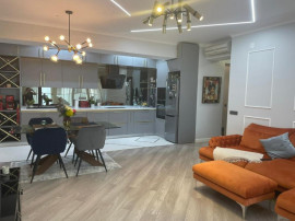 Apartament 3 camere - Pipera / Complex Vita Bella