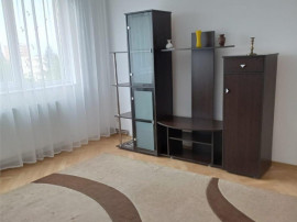 Apartament 3 camere Astra, confort I, renovat, 82.000€