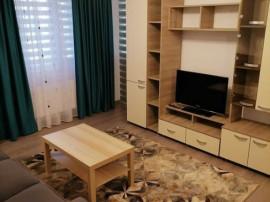 Titan, Apartament de 3 camere lux, 1/4, 2.300 RON