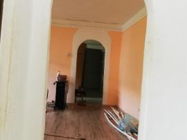 Apartament 2 camere Curcubeului