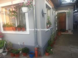 Casa cu garaj Ferentari- Trompetului