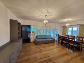 Apartament 3 Camere / Aviatiei / Aer Conditionat