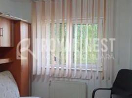 Apartament 4 camere Triaj