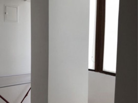 Muncii calea Călărași etaj 4 garsoniera