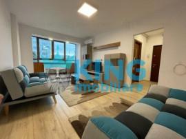 Cantemir | Apartament 2 Camere | Centrala Proprie | Aer Cond