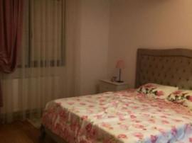 Inchiriere apartament 3 camere Mall Vitan