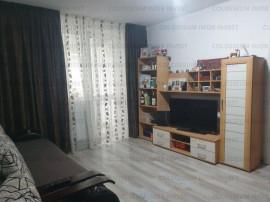 COLOSSEUM: Apartament 2 camere - zona Gemenii