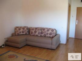 Inchiriere Apartament 2 camere in zona Lujerului, Quadra 2
