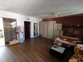 Apartament 3 camere Gavana   Dedeman   2 etaje