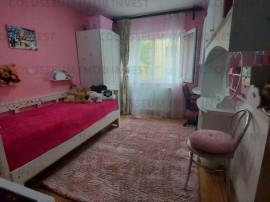 COLOSSEUM: Apartament 3 camere, 2 bai - zona Astra