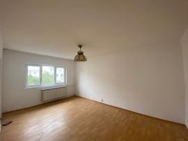 Apartament 2 camere Aviatiei metrou Aurel Vlaicu