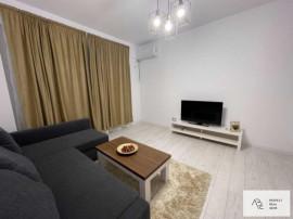 Apartament 2 camere Pipera