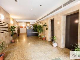 Inchirieri Apartamente 3 camere ULTRACENTRAL DACIA