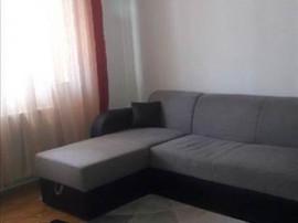 Apartament 2 camere zona Vlahuta, 109EL