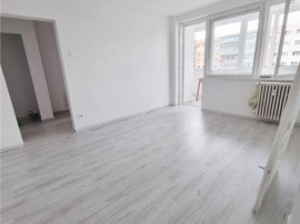 Apartament 2 camere de Stefan cel Mare